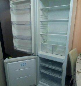 "Холодильник "" Бирюса"""