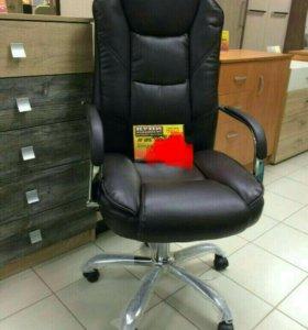 Кресло офисное PF OC-503