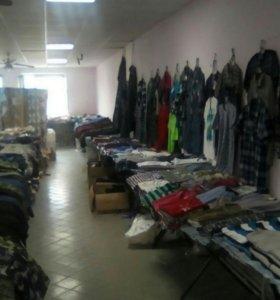 Распродажа производство Бишкек город Ташкент