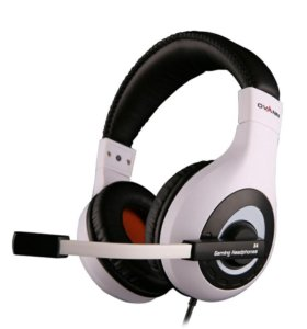 Наушники геймерские Ovann X4
