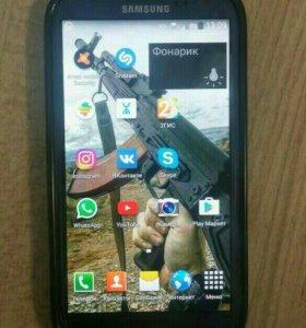 Samsung GALAXY 3S
