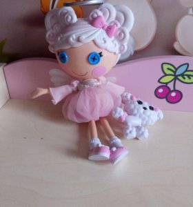 Лалалупси кукла игрушка