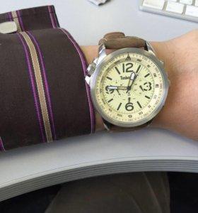 Часы Тимберленд