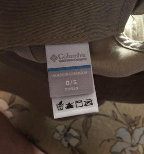 Кепка COLUMBIA