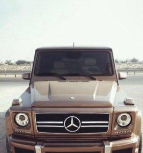 Помощь продажи покупки авто