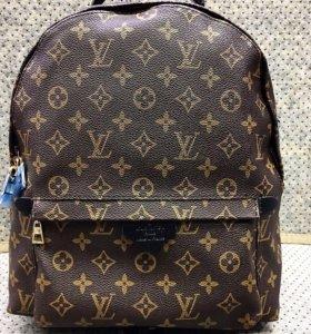 Рюкзак Louis Vuitton 🍁