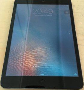 iPad mini 16g+3G
