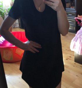 Туничка/платье