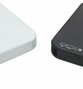 Hdmi удлинитель беспроводной (Wi-Fi) full HD