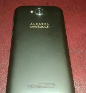 alcatel one touch 7041d