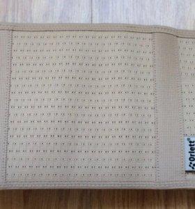 Дородовый и послеродовый бандаж Orlett MS-96