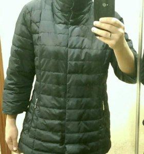 Ветровка куртка весна-лето