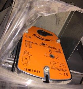 Электропривод BELIMO BLF230