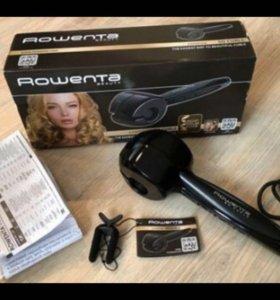 Rowenta CF 3610D0
