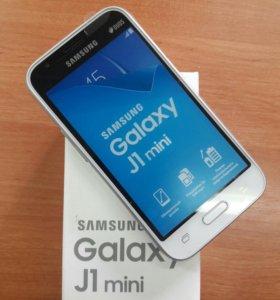 Samsung J105 Galaxy J1 mini (2016)