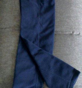 Детские флисовые брюки Quechua