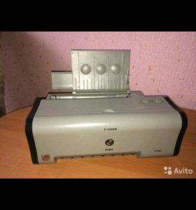 Принтер/монитор