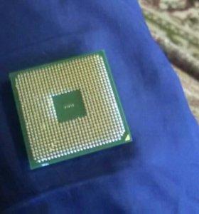 Продаю процессор AMD Athlon 64