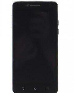 Смартфон DEXP Ixion ML2 8Гб белый
