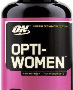 Opti-Women 120 капс. Витаминный комплекс