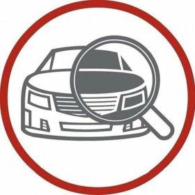 Помощь в покупке машины