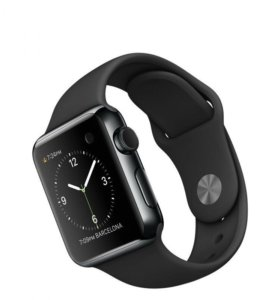 Apple Watch 2 38mm