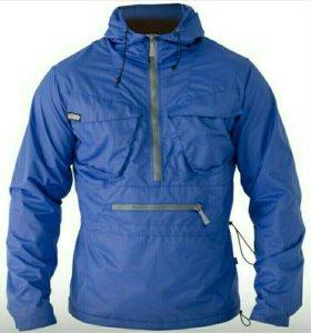 Куртка анорак Белояр