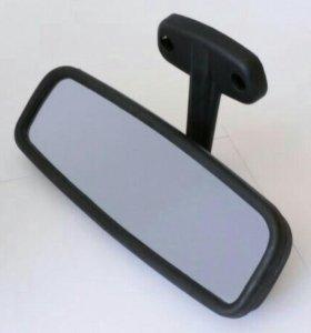 Зеркало салонное классика
