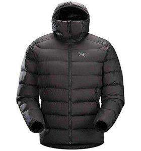Куртка Arcteryx Thorium SV