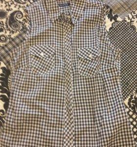 Рубашка Terranova M