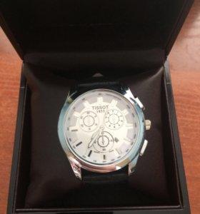 Часы ⌚️ Tissot