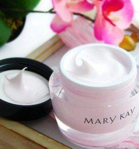 Интенсивно увлажняющий крем Mary Kay