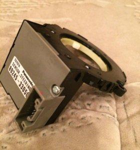 Датчик угл поворота руля тойота сенсор 89245-33050