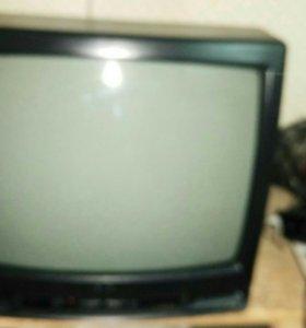 FUNAI TV-2000A