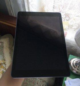 Apple iPad Air 64 wifi cellular