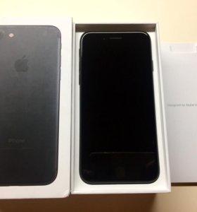 Новый iPhone 7/32гб