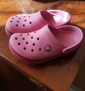 Crocs c12/13 (29-30)