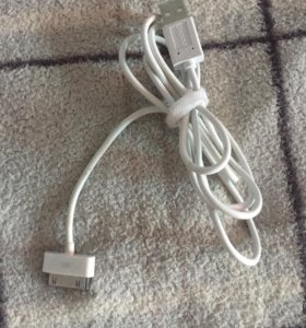 USB apple 4
