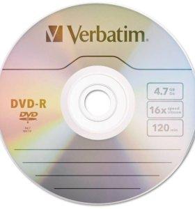 dvd-r sd-r