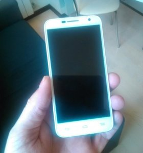Alcatel one touch idol 2 mini L новый