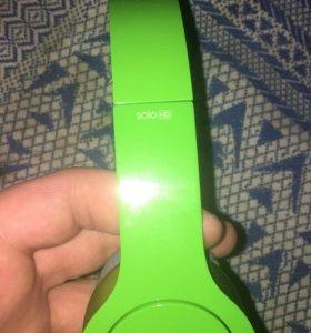 beats solo hd или обмен на Xbox 360