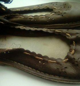 Туфли, сандали Buggi