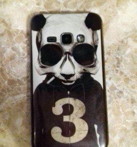 Samsung Galaxy J1.6