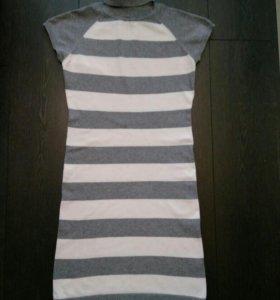 Платья.42 размер.