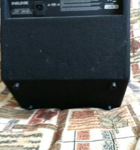 Монитор NUX 30 WT
