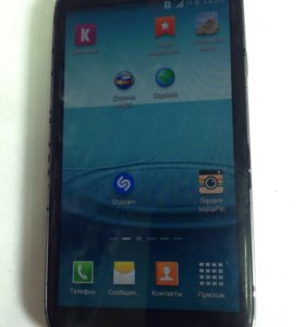 Samsung Galaxy S3 Dual sim б/у