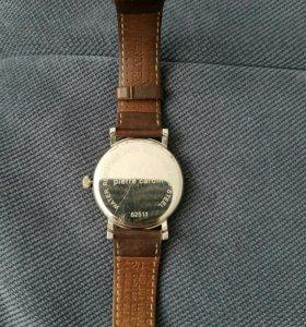 Часы pierre cardin