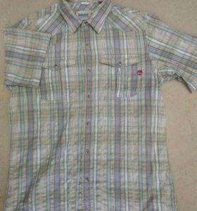 Рубашка Timbirlend