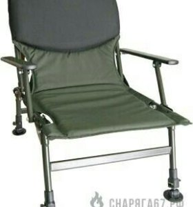"Кресло Envision Tents ""Comfort chair 4"""
