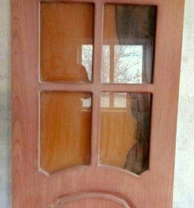 Дверное полотно 2000 *700